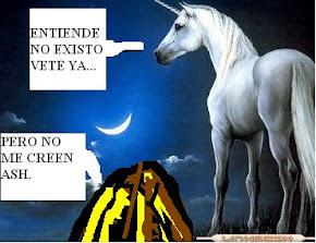 X Q NO EXISTO