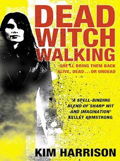 Dead+Witch+Walking.jpg (510×680)