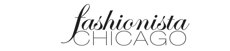 FashionistaChicago