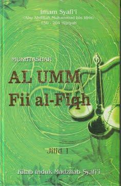 download terjemahan kitab ushul fiqh