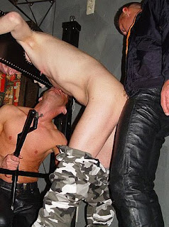 Jock Lured By Lady But Sucked By Gay
