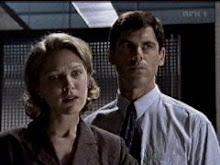 Murder  Call : Serie de Culto Detectivesca Australiana