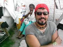 En cuba : Este es Salfuman