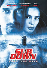 Sub Down: Direccion de Doblaje