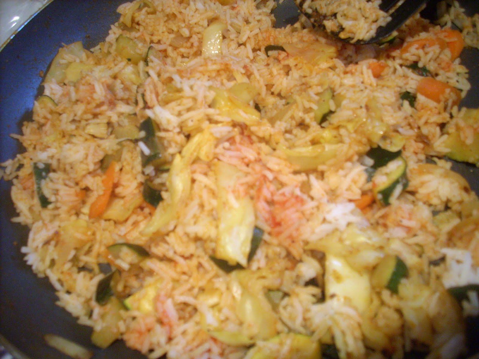 Plats indiens - Absorber l humidite avec du riz ...