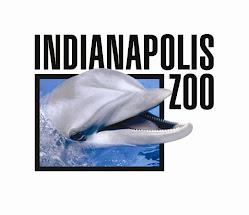 Zoológico de Indianapolis