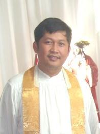[The+Rev.+Fr.+Joven+Soliman.JPG]