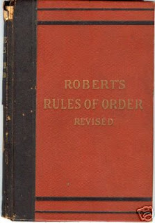 Roberts 1915 Leather Binding2
