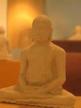 Got Dhamma?