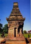 peninggalan dan tokoh kerajaan sejarah hindu budha dan islam di
