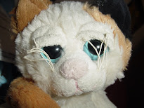 Mo is my friend and he disappeared since March, 2007... I miss  him ever since...