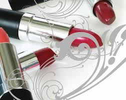 Sonya Color Colection - Lipstick with Aloe Vera - Natural Products