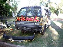 Australien: Roadtrip mit Hindernissen