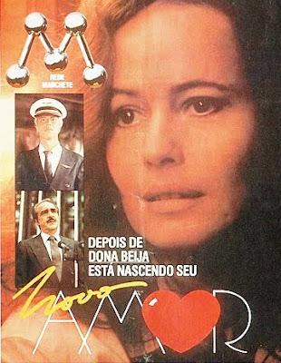 http://3.bp.blogspot.com/_fvMmtgX9Xf0/S0VtDzPkcPI/AAAAAAAAG-8/YjEiPacinTI/s400/Manoel+Carlos+-+Novo+Amor.jpg