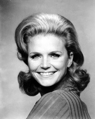 Ass! love lee remick lesbian relationships