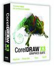 free download corel draw