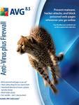 Antivirus free edition