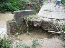 Banjir dan Longsor