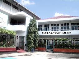 SMPK ST.YUSUF