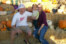pumpkin patch '09