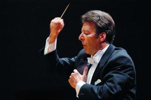 Peter Ruzicka, Picture courtesy Bayerische Staatszeitung