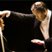 Valery Gergiev
