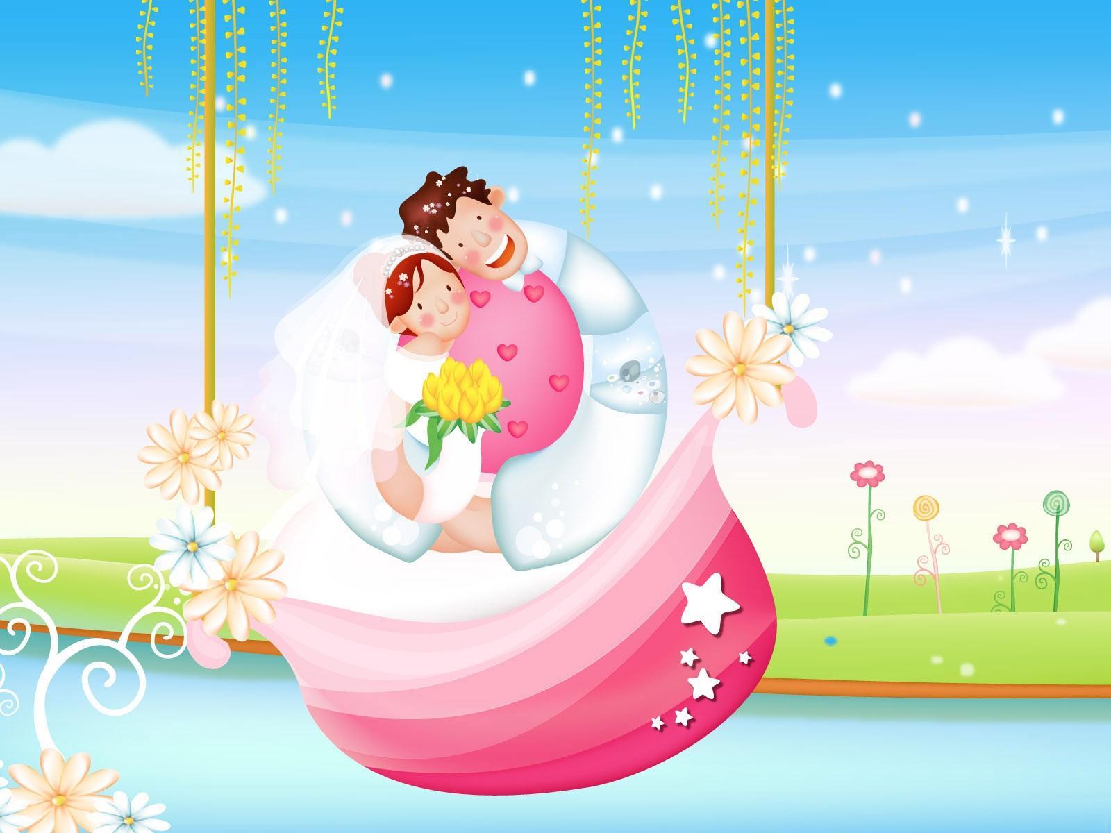 Romantic (1)
