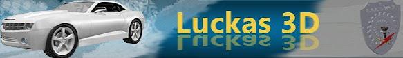 Luckas 3D