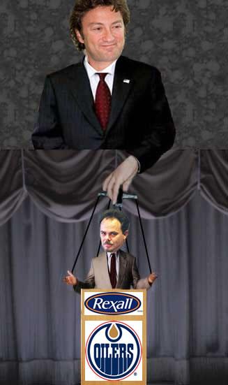 [puppet.jpg]