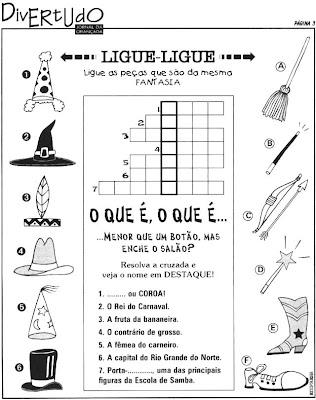 [serie1-3a.jpg]