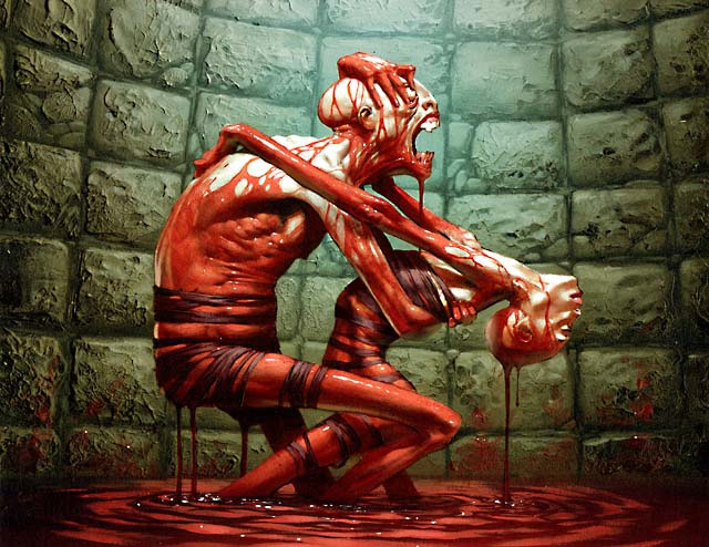 [Image: Blood+dance.jpg]