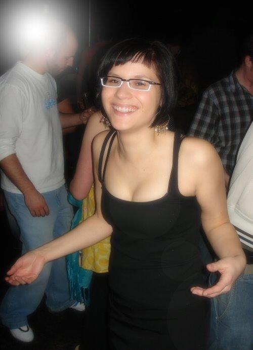 Roni Size Savoy Cork