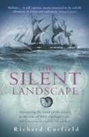The Silent Landscape