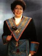 Masona Nélida Bernales Espinosa (1989 - 1994)