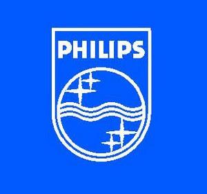 Localizar Assistência Autorizada da PHILIPS
