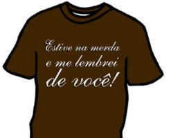 Frases De Camisetas De Formatura