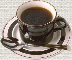 منزل حميد العامري Cupofcoffeespoontn3