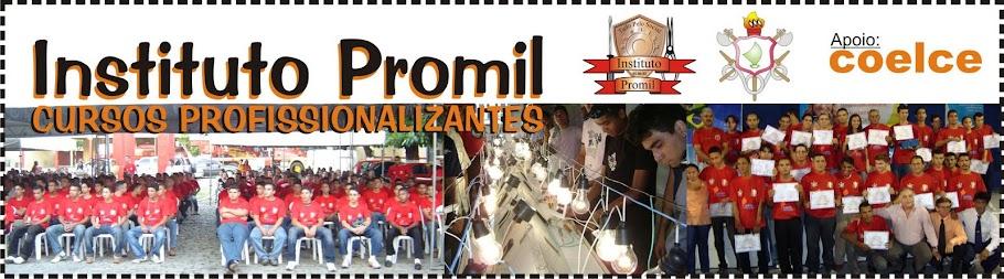 Instituto Promil