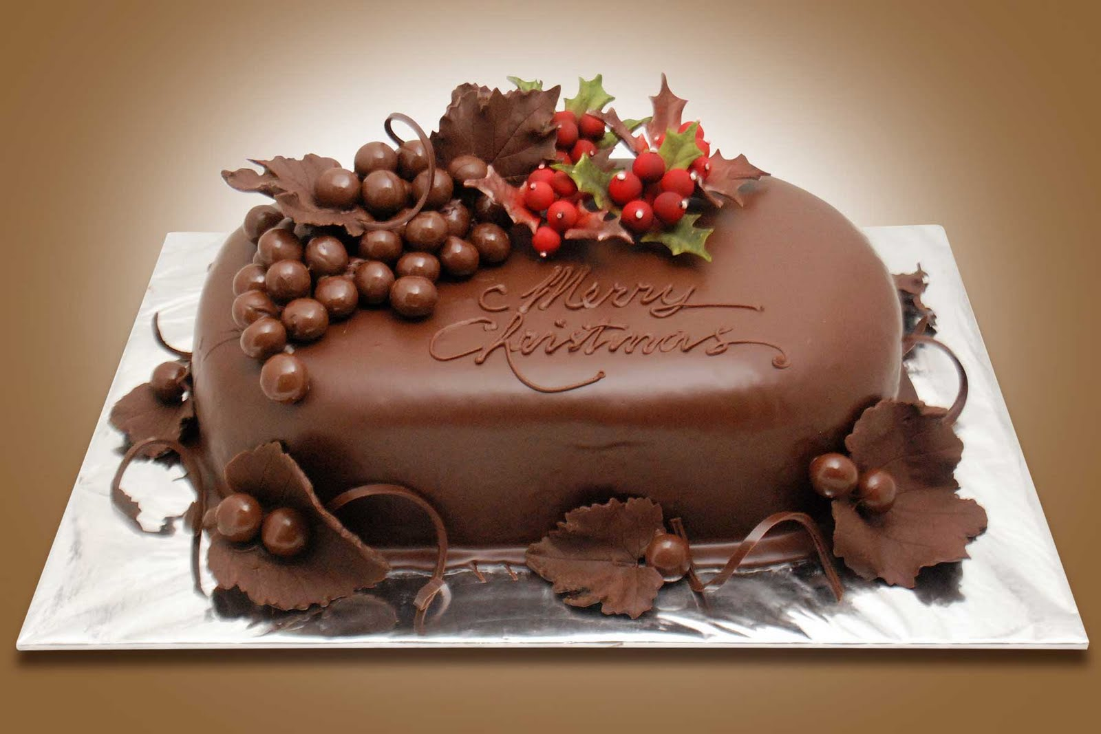 Cake Artist 4 You : 1000+ images about Chocolate Cakes & Pastries on Pinterest ...