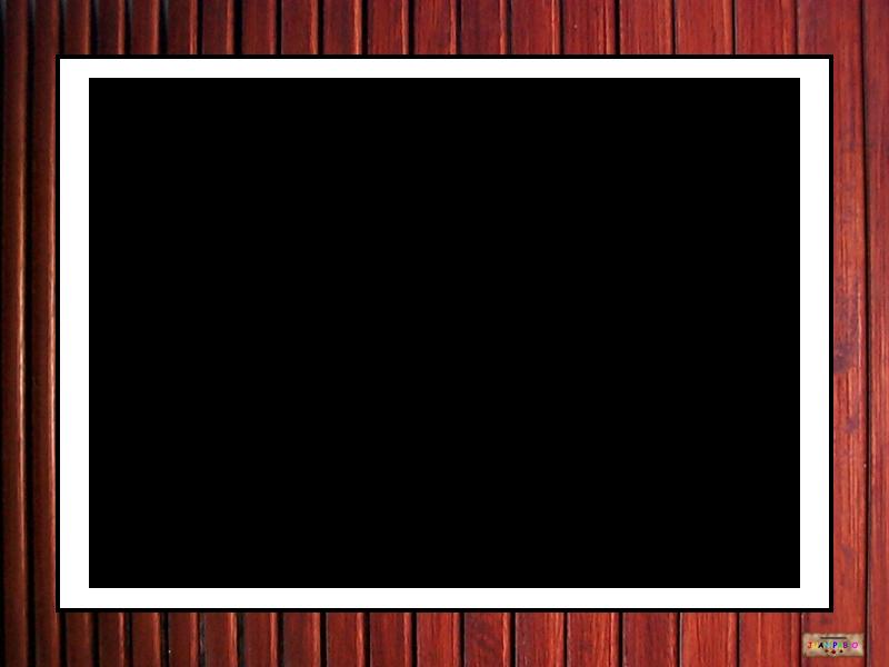 Marcos photoscape marcos photoscape madera laminas rojo y - Marcos para laminas grandes ...
