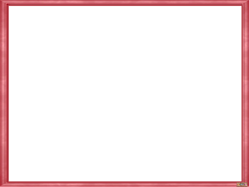 Marcos photoscape marcos photoscape clasico rosa - Marcos rusticos para fotos ...