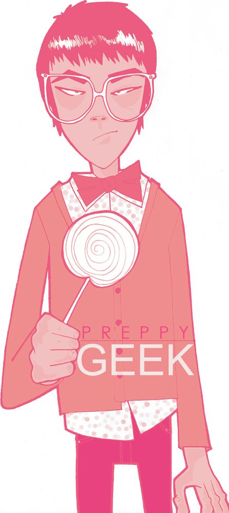 [preppy_geek3jpg]