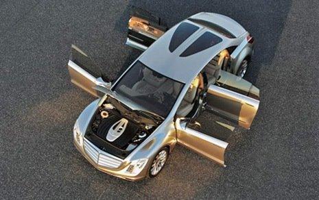 chevrolet impala 2012. Chevrolet Impala 2012.