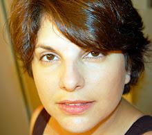Deborah Mahnken