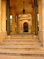Montpellier : Saint-Côme
