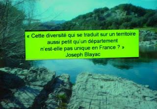 Montpellier: Agora des savoirs