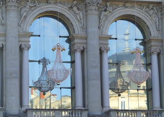 Montpellier, Opéra-Comédie