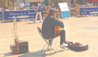 Fête de la Musique, Montpellier