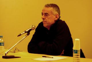 Louis Aggoun à Montpellier