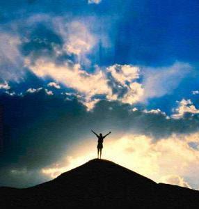 Grupo Corpo de Cristo - Eu Sou a Igreja 2010